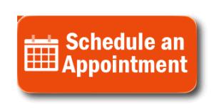 Dmv Schedule Appointment