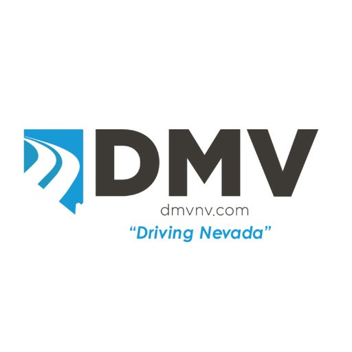 Dmv Appointment Nv